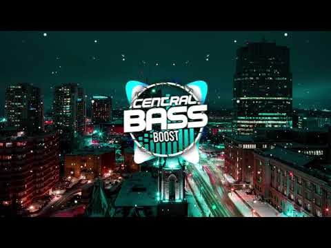 The Proclaimers - I'm Gonna Be (500 Miles) [LUM!X Bootleg] [Bass Boosted]