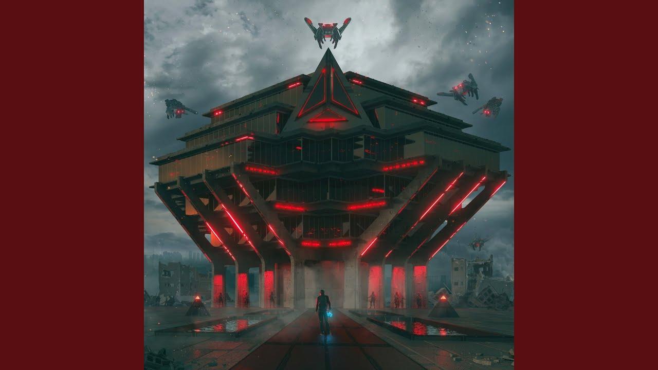 Alan Walker · Hans Zimmer - Time (Alan Walker Remix)