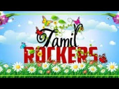 Tamilrockers New WEBSITE!!!!
