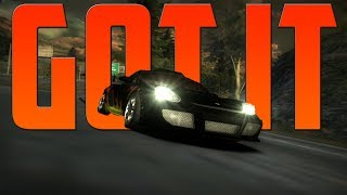 WE GOT THE PORSCHE!!! | Need For Speed: Most Wanted | Let
