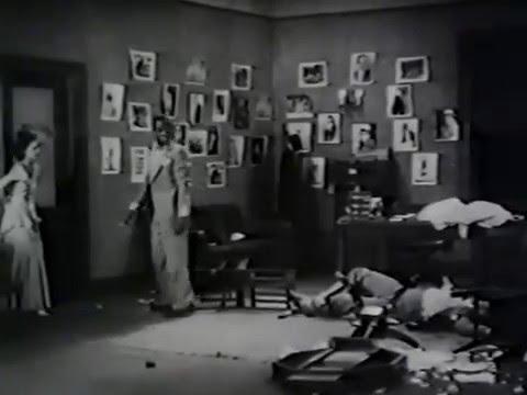Harlem is HeavenBill Robinson, Eubie Blake, 1932 Film