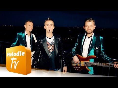 Die Grubertaler - Ich Spür Dein Herzschlag (offizielles Musikvideo)