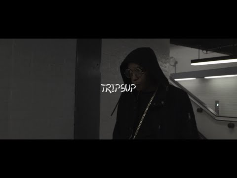 TRIPSUP - CHINESE | shot/cut @framezproductions