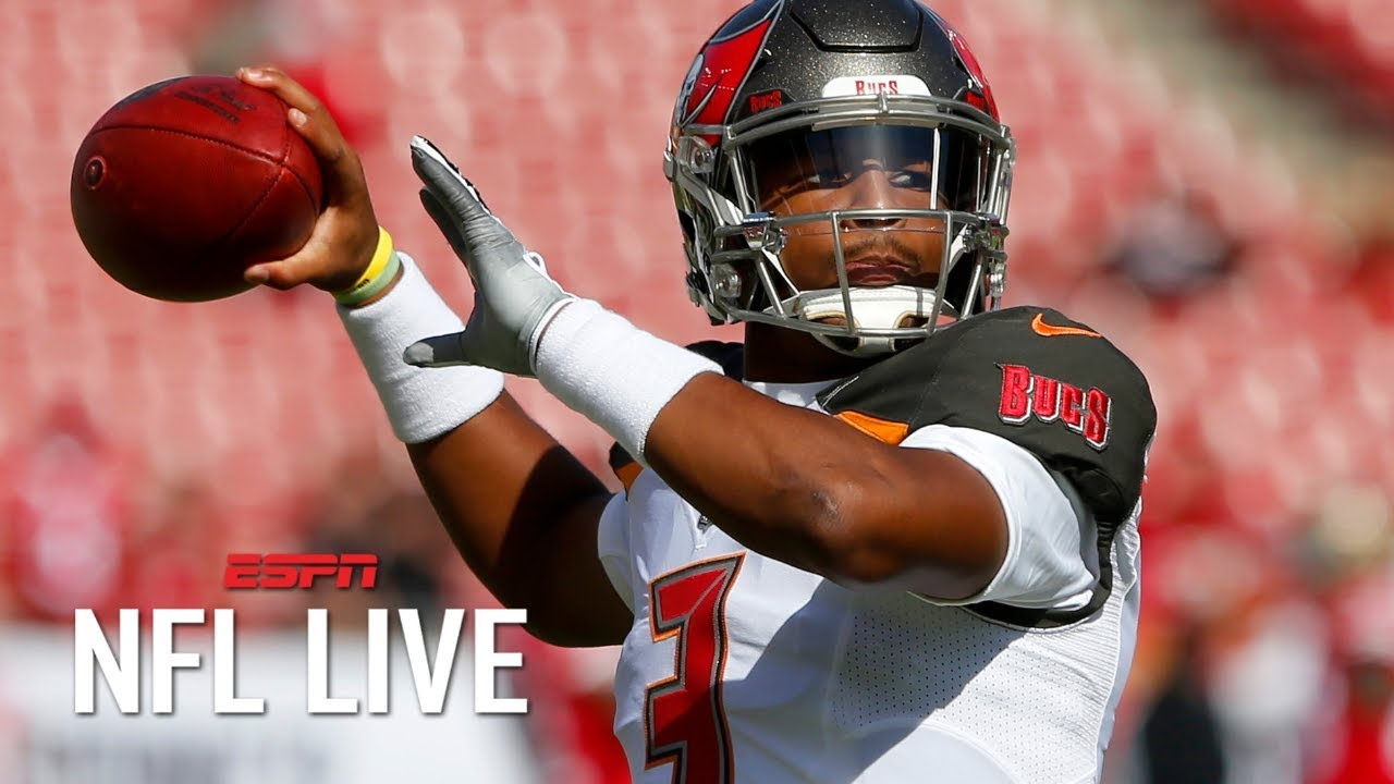 Is Arians The Key To Unlocking Winston's Promise?