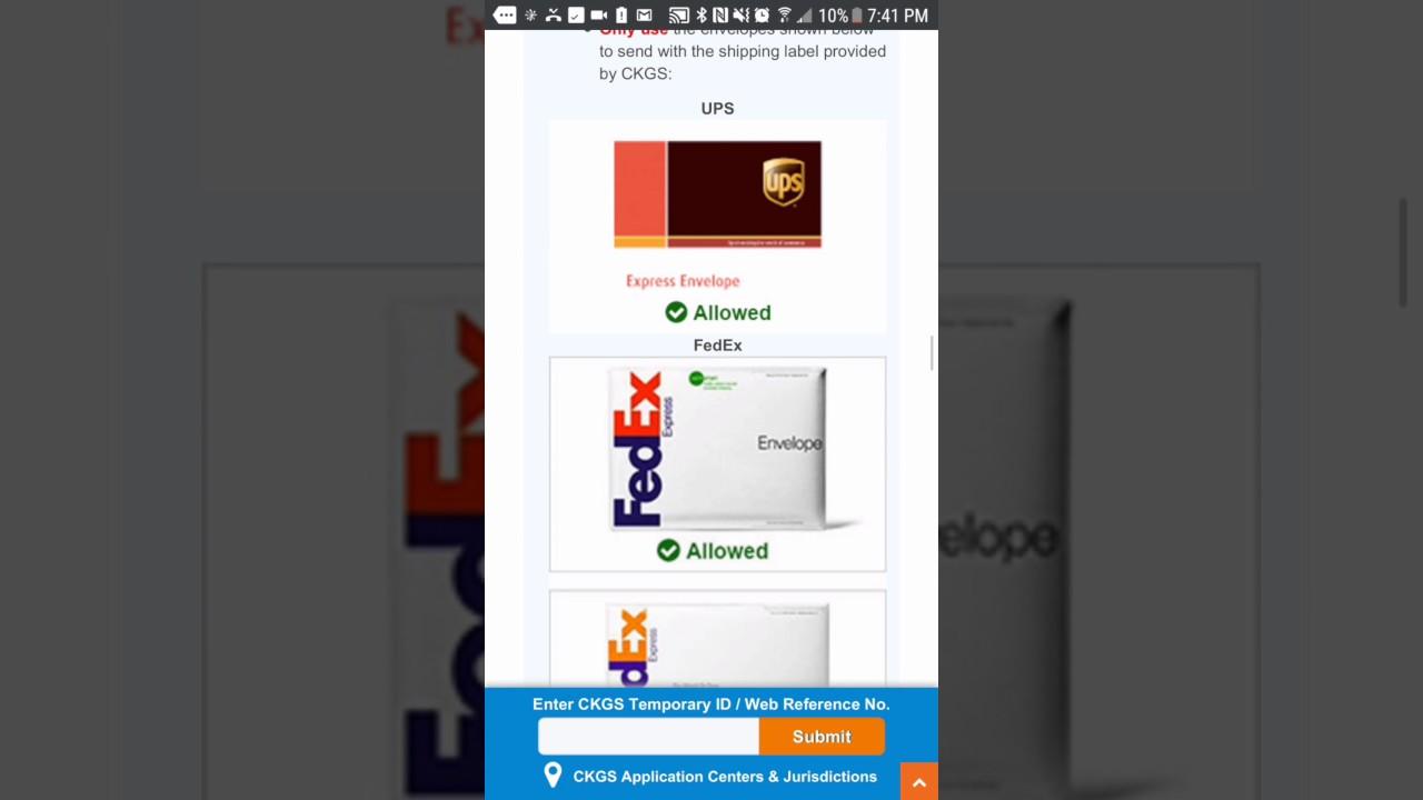 Renew indian passport in usa youtube renew indian passport in usa falaconquin