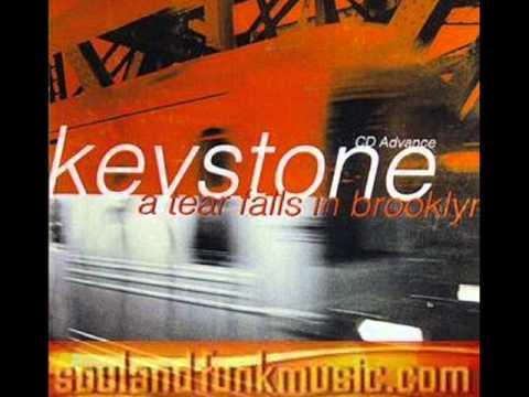 Keystone - If It Ain't Love