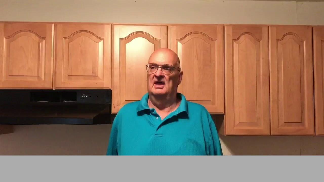 Templar Real Estate Testimonial - William G. [Edison]