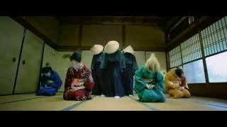 Strawhatz - Kimono thumbnail