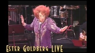 Ester Goldberg