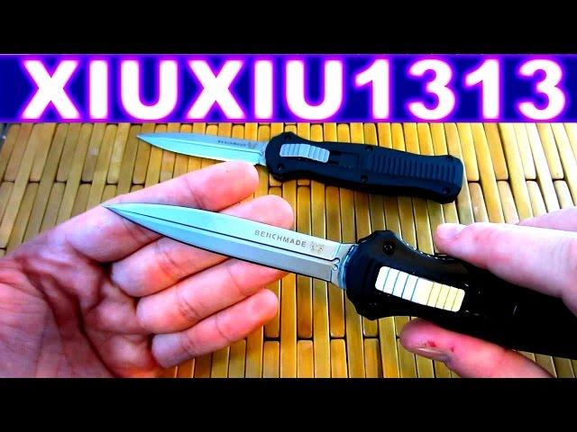 How to Spot a Counterfeit Knife | Knife Depot