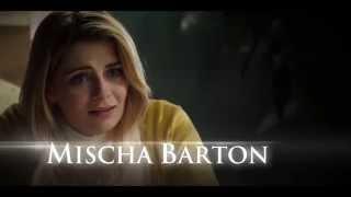 La Résurrection - Bande-annonce VF [HD]