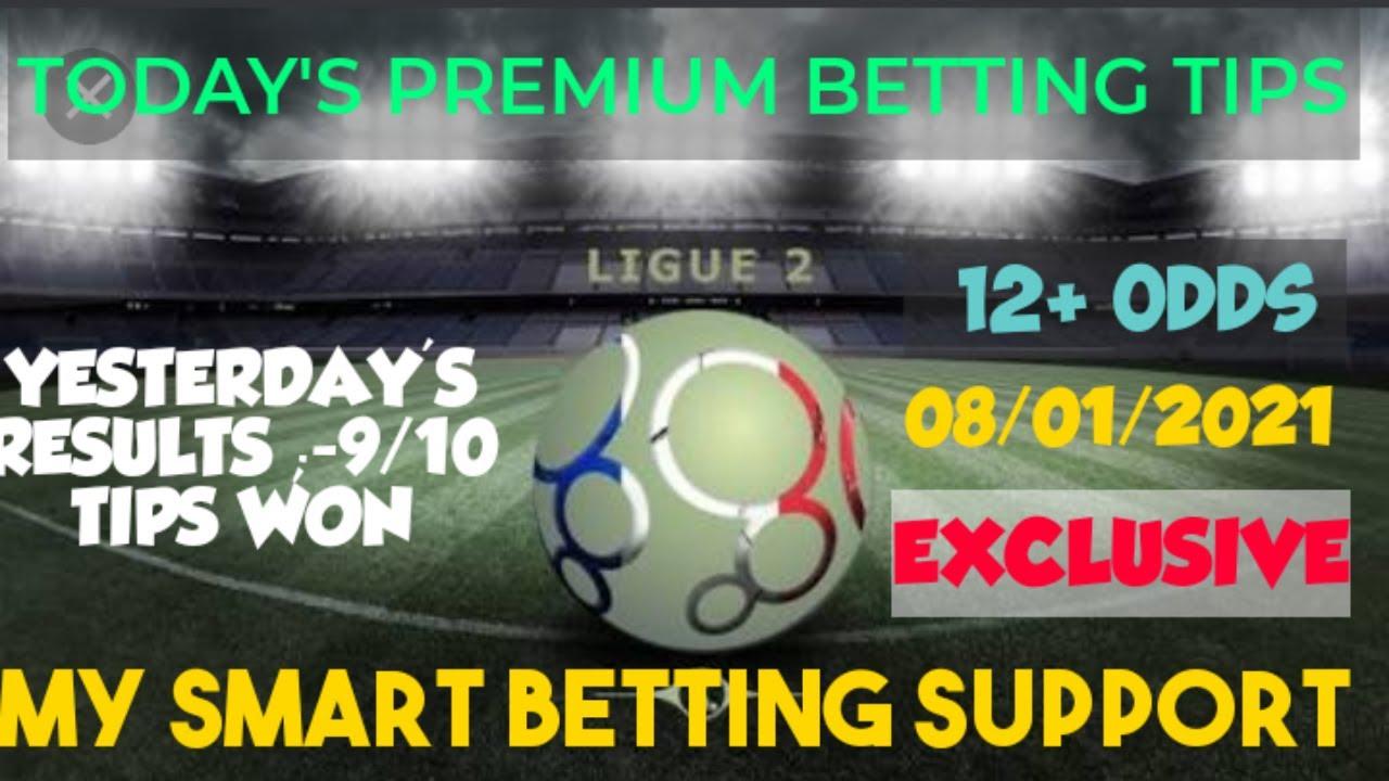 Premium picks soccer betting tips lfc manager betting
