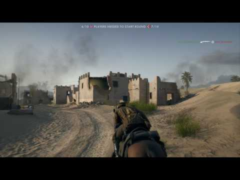 Masterman Easter Egg Dog Tag - Headphone Location | Suez Canal