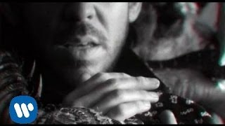 Download Iridescent (Official Video) - Linkin Park