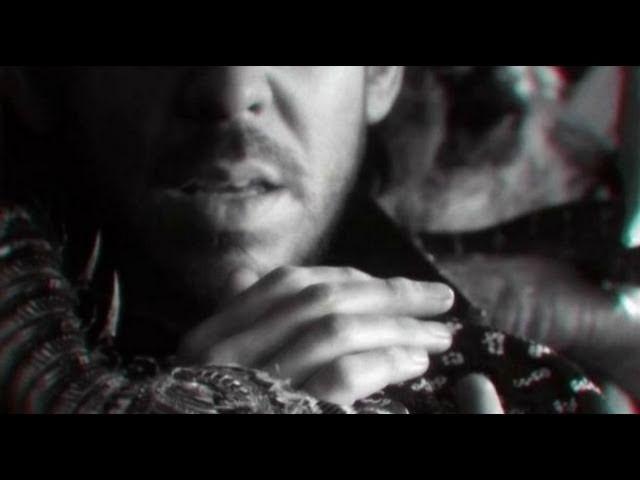 Iridescent [Official Music Video] - Linkin Park