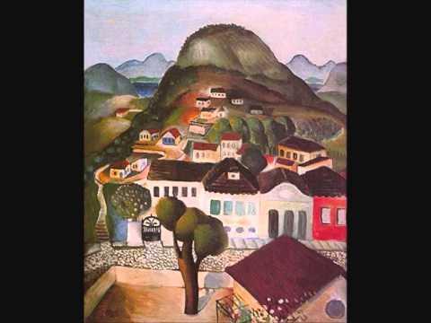 La mujer de otro, de Abelardo Castillo