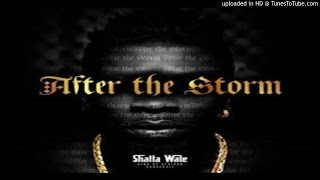 Shatta-Wale-Dancehall-King-Prod-By-Shatta-Wale (2016 MUSIC)