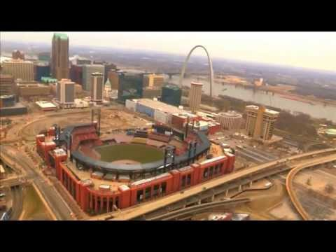St. Louis Downtown Airport--An Overview