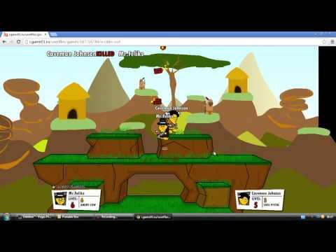 Игры Пазлы igrygameorg