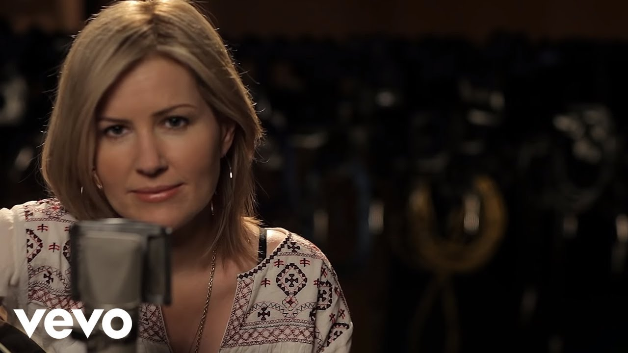 Download Dido - Thank You (Acoustic)