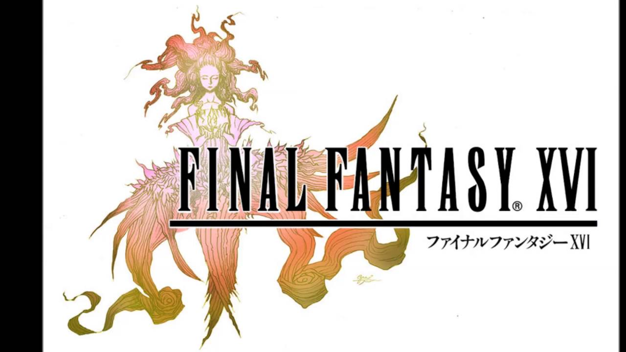 final fantasy xvi atonement