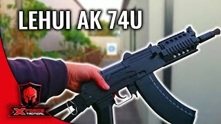 Download Unboxing The Std 1911 Original Gel Blaster X Force
