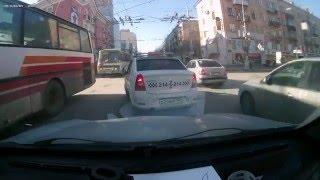 видео Где купить катализатор в Перми