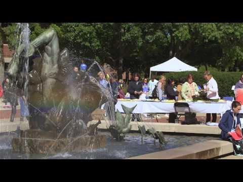 Ann Arbor, Michigan: Arts and Culture