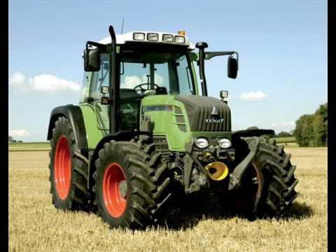Kleurplaten Tractor Pulling.Hoen Tricky Tractor Youtube