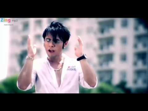 Video clip nhạc Việt Nam   Video nhạc   Clip nhạc   Zing Mp3