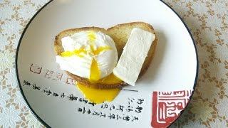 Как приготовить яйцо пашот рецепт(Рецепт Как приготовить яйцо пашот рецепт Ингредиенты: 1 куриное яйцо 0,5 чайной ложки соли 1 ложка уксуса..., 2015-02-08T14:22:50.000Z)