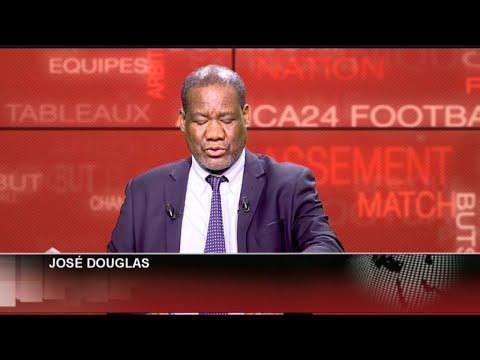 AFRICA 24 FOOTBALL CLUB - A la Une: Gros plan sur les académies de football (1/3)