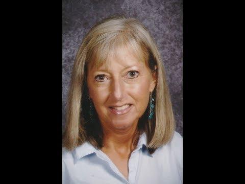 Darlene Kay Barnes