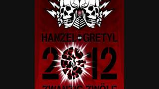 Hanzel und Gretyl - Kaizerreich