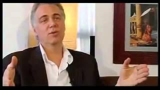 Scjentologia   Prawda o kłamstwie    The Scientology, The Truth About A Lie 2010 Film Dokumentalny