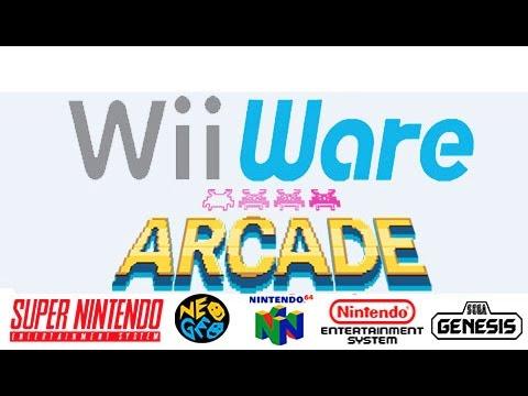juegos de wiiware ntsc.wad