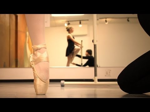About - Creo Arts & Dance Conservatory
