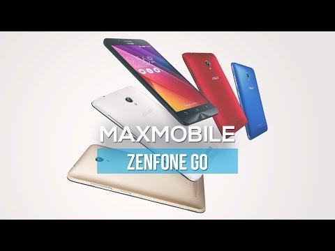 Có nên mua Asus Zenfone GO? Cùng đánh giá để có cái nhìn chi tiết về sản phẩm điện thoại này