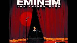 eminem drips ft obie trice lyrics