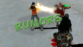 [Xmovie]   Rumors