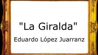La Giralda - Eduardo López Juarranz [Pasodoble]