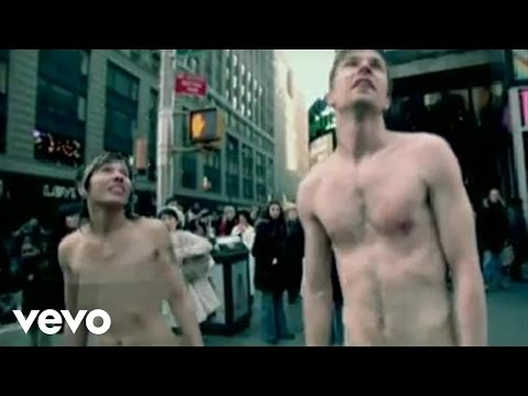 Matt & Kim  Lessons Learned