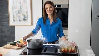 Bosch 80cm Induction Cooktop 2019 - National Product Review