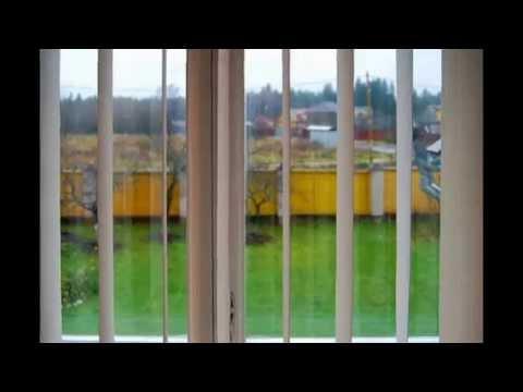 Продается кирпичный зимний дом 228 кв.м для постоянного проживания на участке земли 17 соток, ИЖС