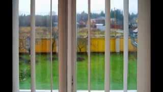 Продается кирпичный зимний дом 228 кв.м для постоянного проживания на участке земли 17 соток, ИЖС(, 2013-11-04T20:08:21.000Z)