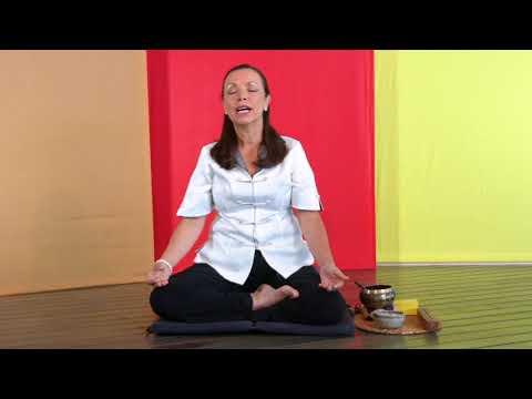 práctica-de-la-respiración-armónica-y-de-la-memoria---parte-2