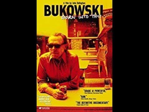 Born into This, Bukowski