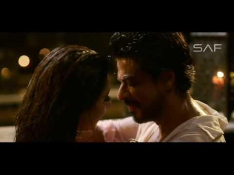 Maza Aa GayaRAEESVIDEO SONGArijit SinghLatest Hd song2017YouTube 2
