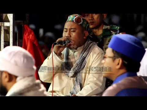 Qosidah untuk Negeri Majelis Nurul Musthofa Gema Takbir Idul Adha