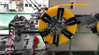 CD관 Coiler & Banding 로봇_1